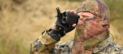 jagd range finder